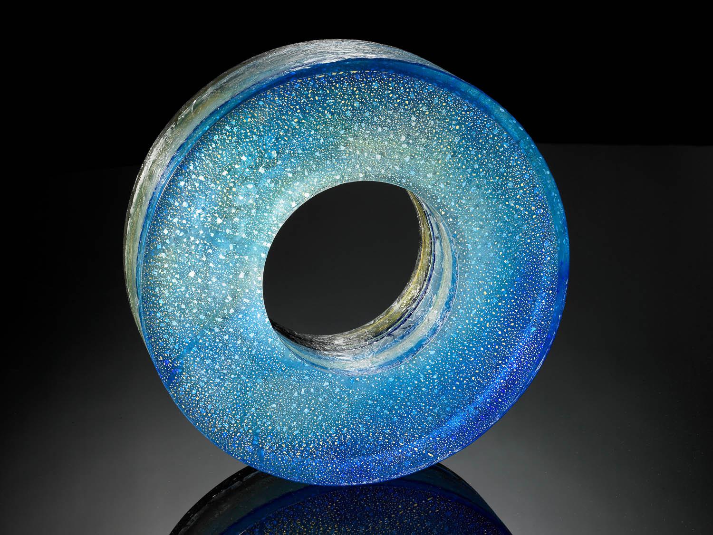 Weinberg-353Raised Donut B_WEB.jpg