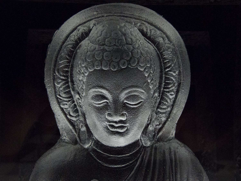 Buddah2_010_WEB.jpg