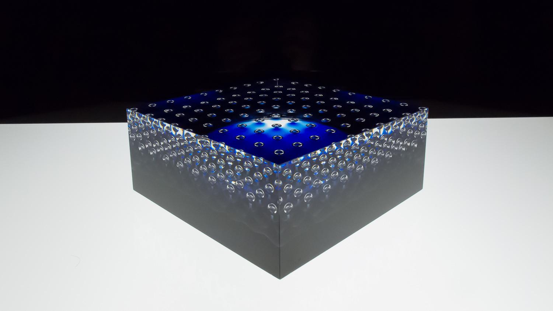 sea-of-spheres_8.jpg