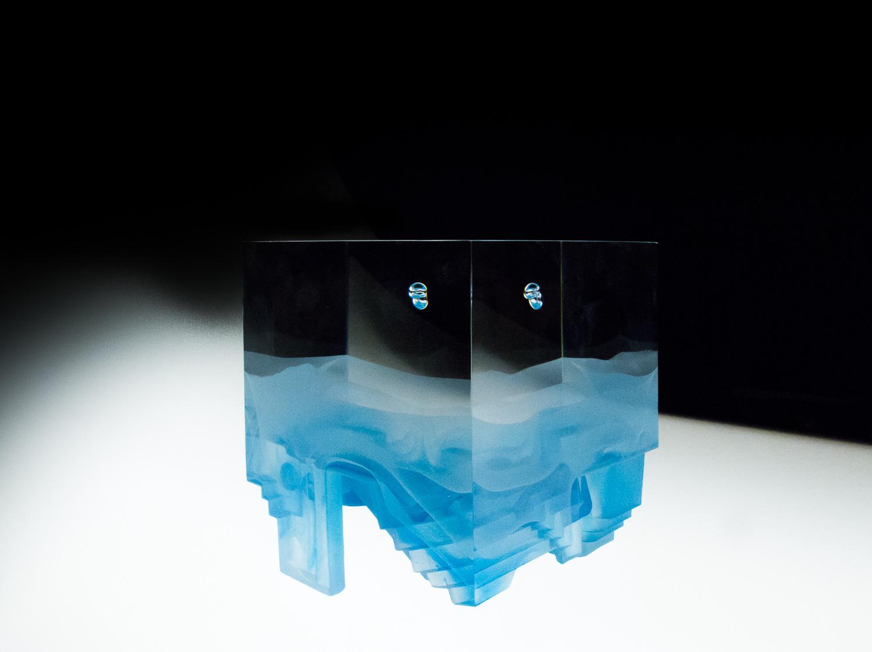 bluecube1_009-Edit2_WEB.jpg