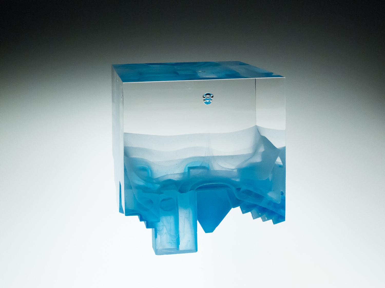bluecube1_004-Edit_WEB.jpg