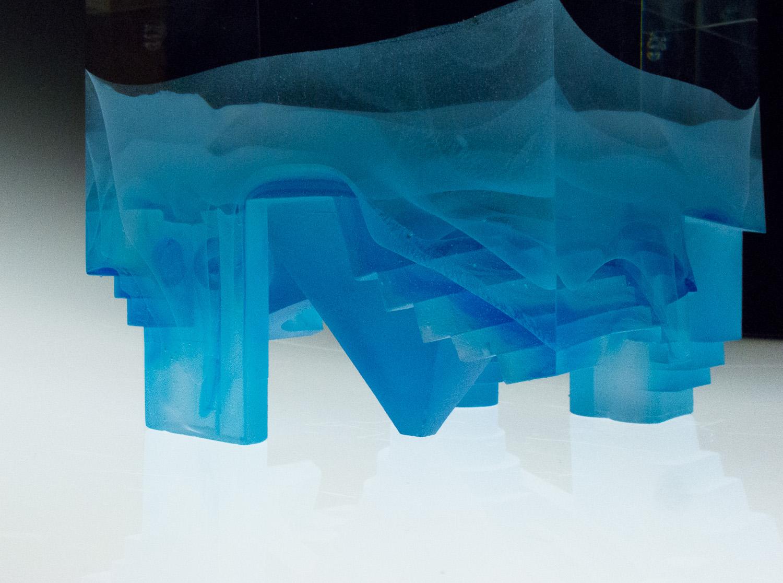 bluecube1_016-Edit-Edit2_WEB.jpg