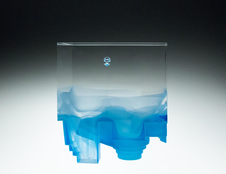bluecube1_023-Edit_WEB.jpg