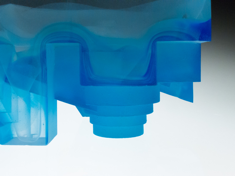 bluecube1_024-Edit_WEB.jpg