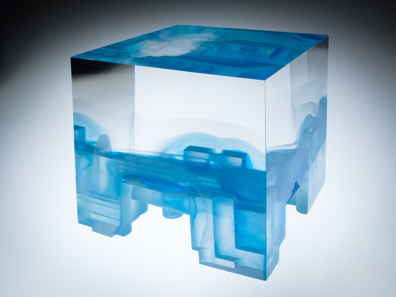 bluecube2_016-Edit_WEB.jpg