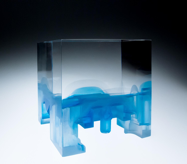 bluecube2_012-Edit_WEB.jpg