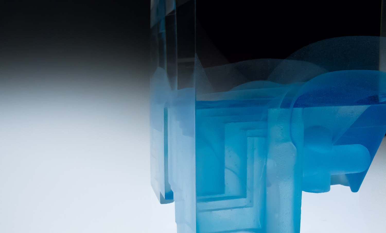 bluecube2_017-Edit_WEB.jpg