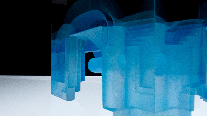bluecube2_028-Edit_WEB.jpg