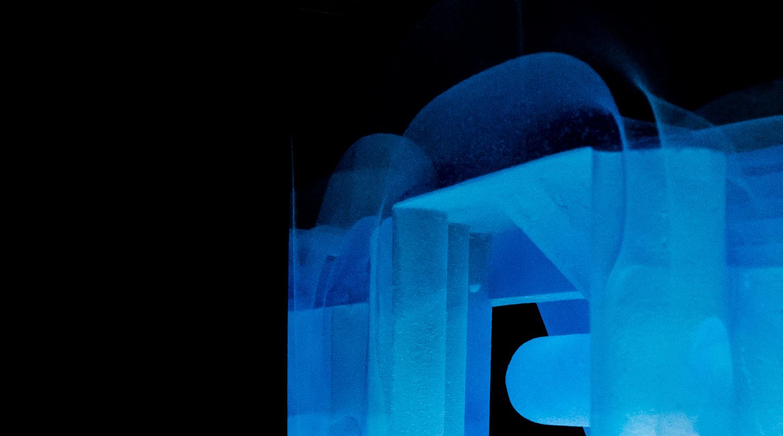 bluecube2_028-Edit-Edit_WEB.jpg