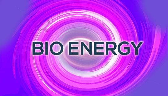 energy-home.jpg