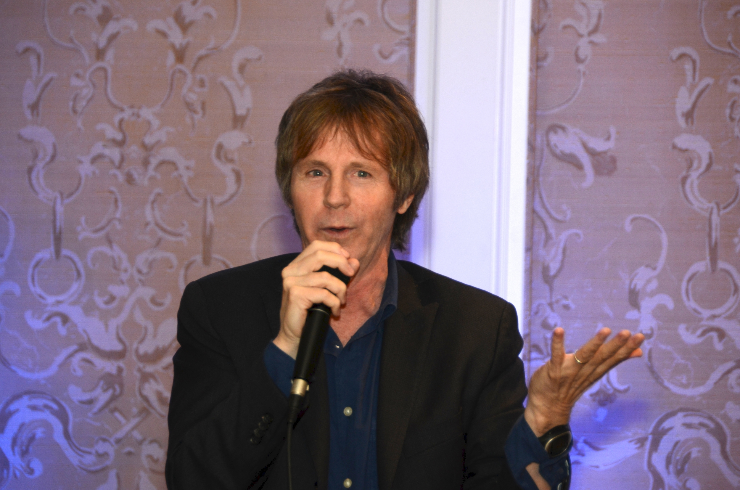 Broach Foundation Gala_04302014_© Roswitha Vogler_199.jpg