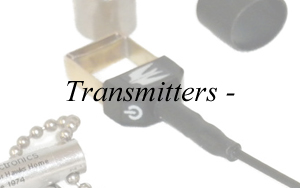 transmitters.jpg