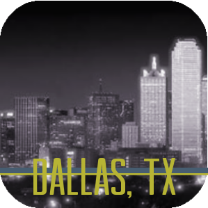 Dallas button.png