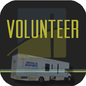 button - mobile volunteer.png