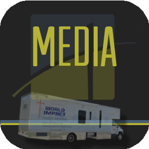 button - mobile media.png
