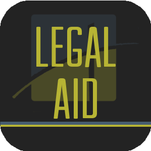 legal aid.png