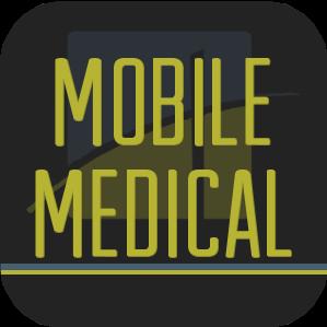 mobile medical.png