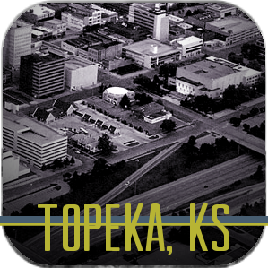 topeka button.png