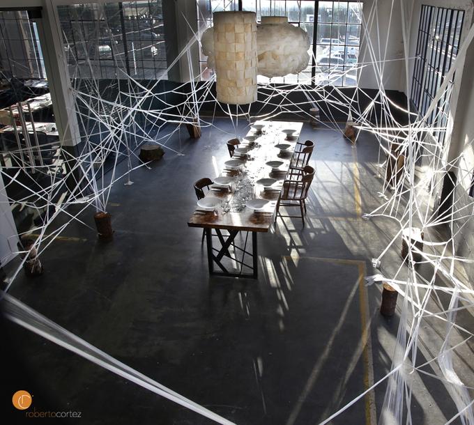 Arcanum-Dining-Roomsg-Crop.jpg