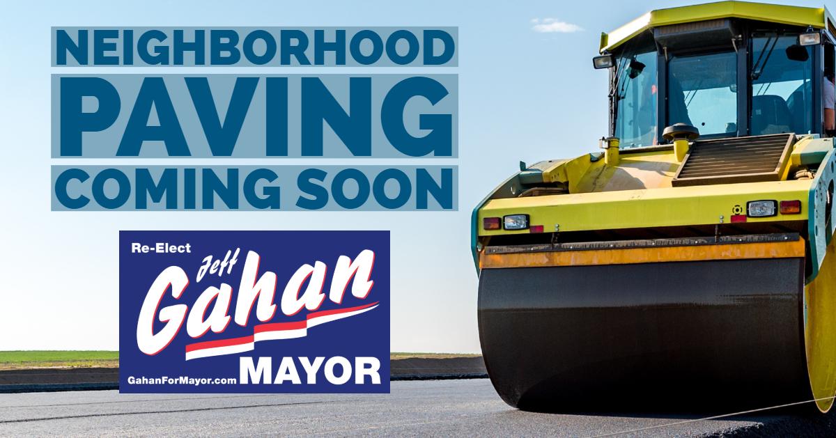 4.2 Neighborhood Paving.jpg