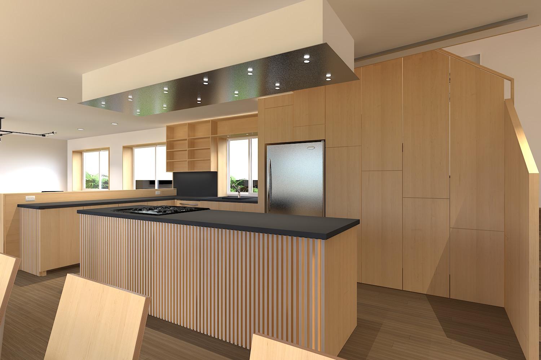 140728 westford - kitchen01.jpg