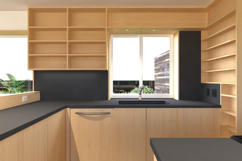 140728 westford - kitchen03.jpg