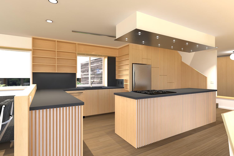 140728 westford - kitchen02.jpg