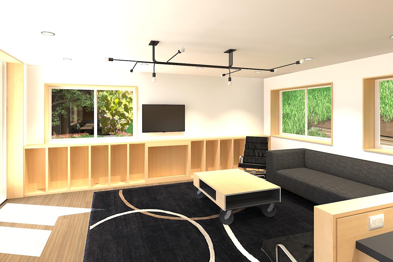 140728 westford - livingroom.jpg