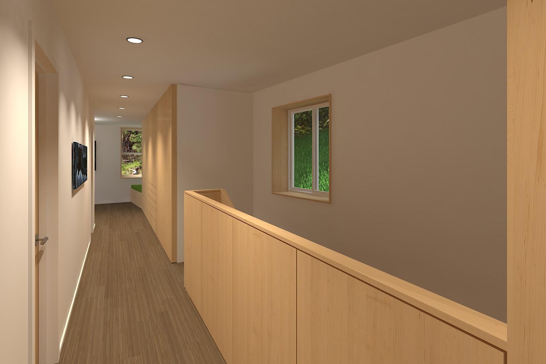140728 westford - corridor02.jpg