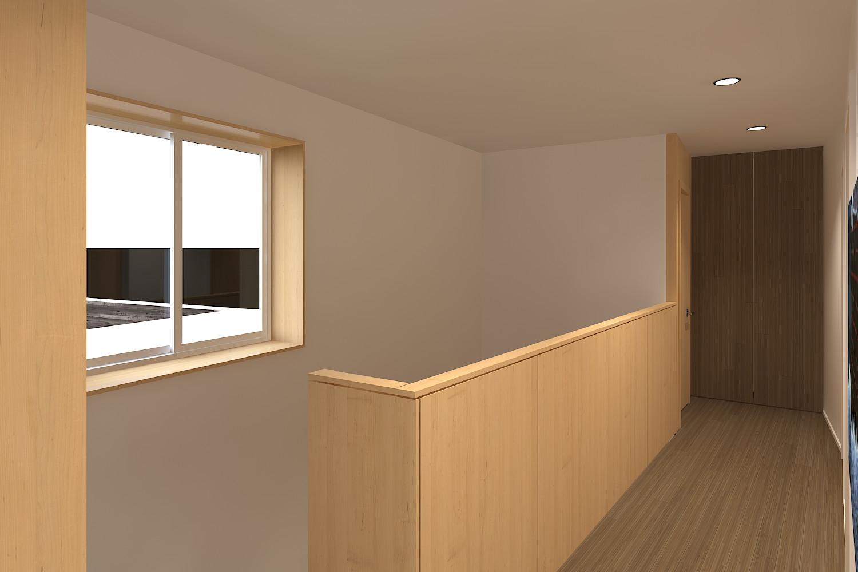 140728 westford - corridor01.jpg