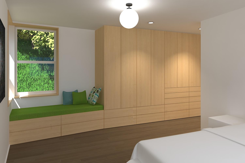 140728 westford - bedroom01.jpg