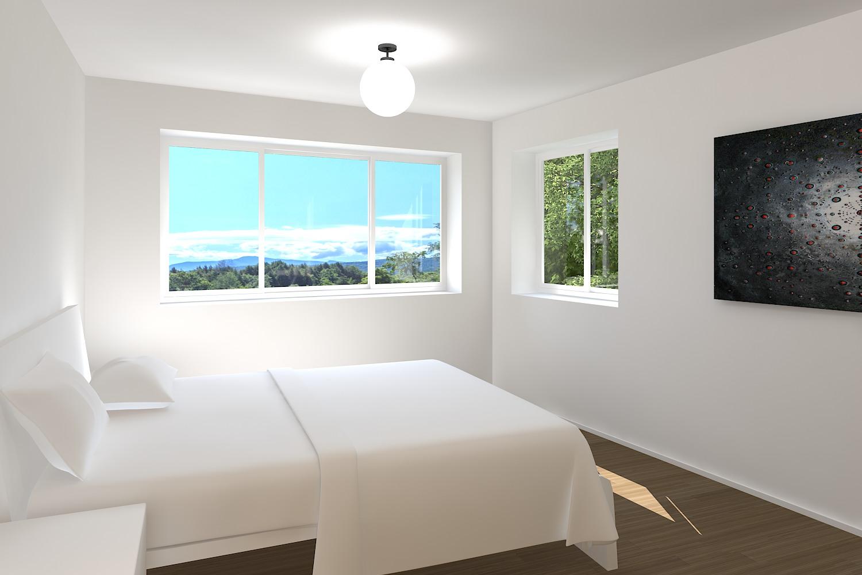140728 westford - bedroom02.jpg