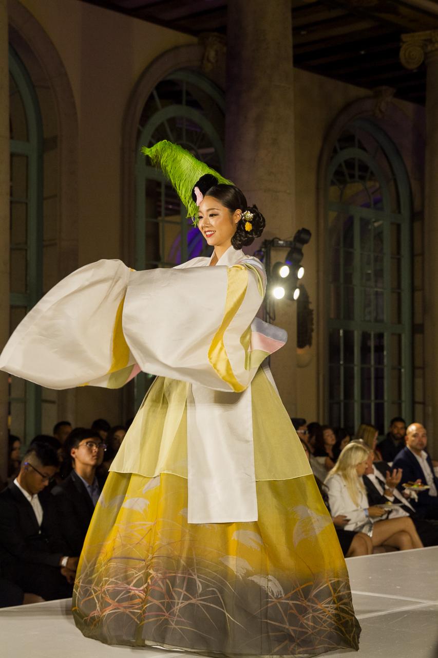 --Fashionshow-10.jpg