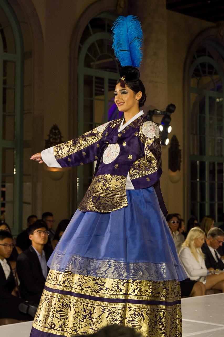 --Fashionshow-21.jpg
