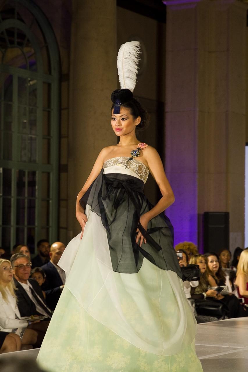 --Fashionshow-44.jpg