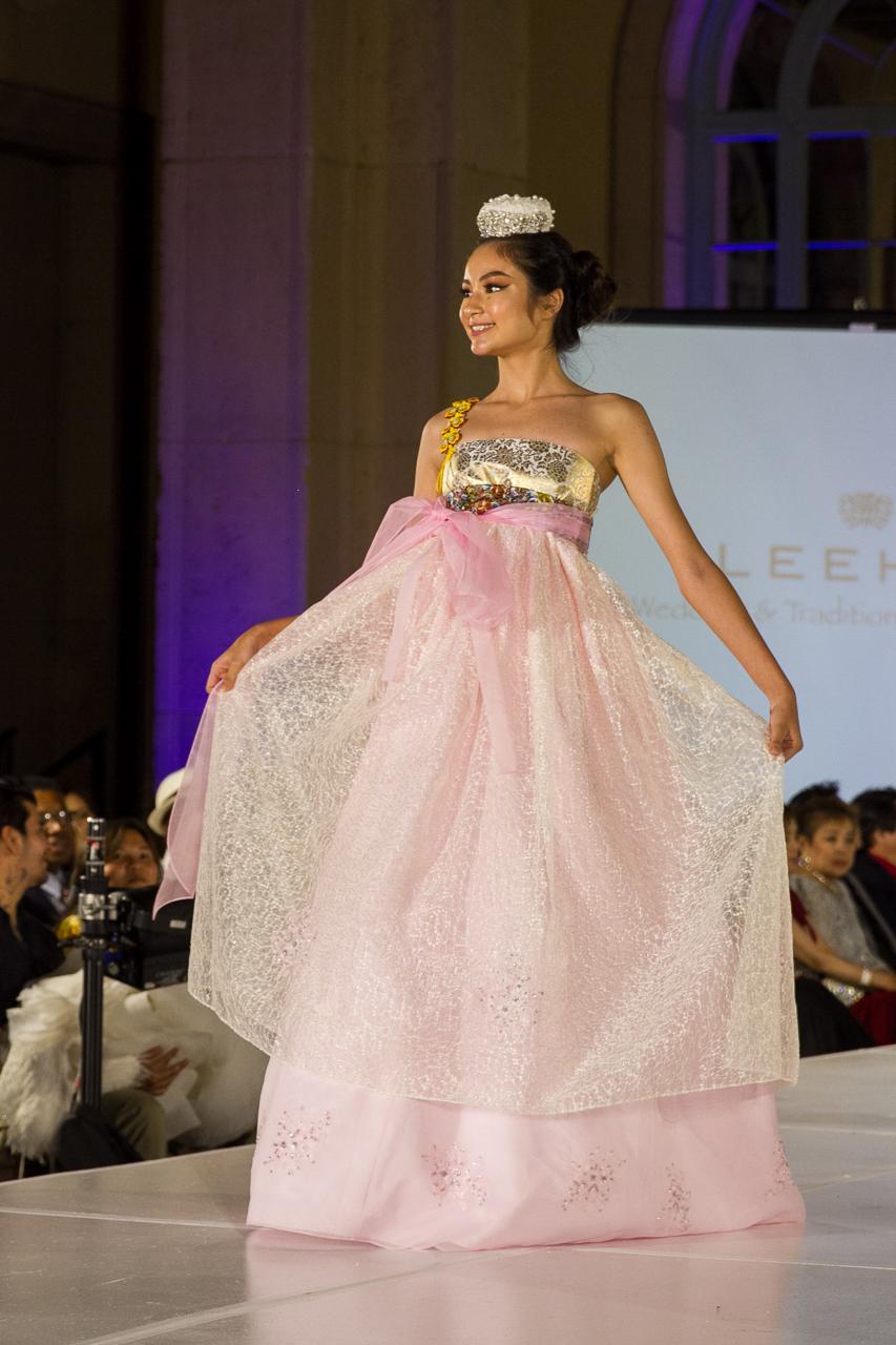 --Fashionshow-65.jpg