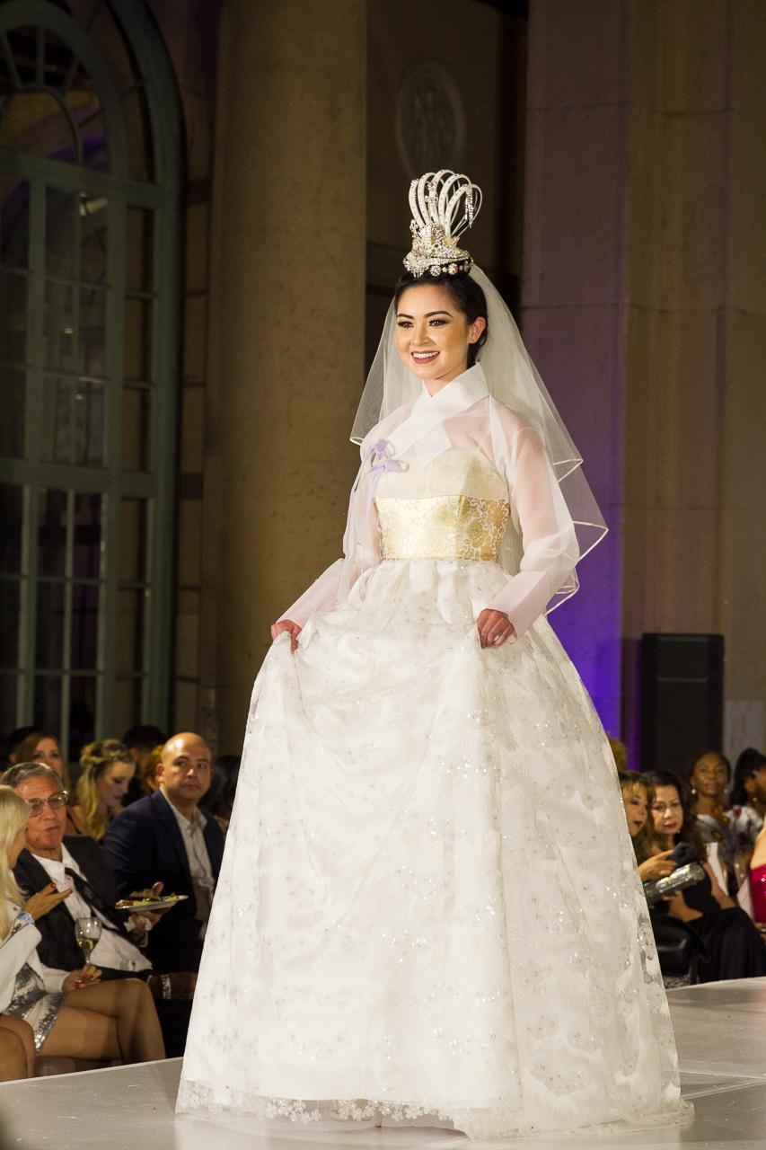 --Fashionshow-90.jpg