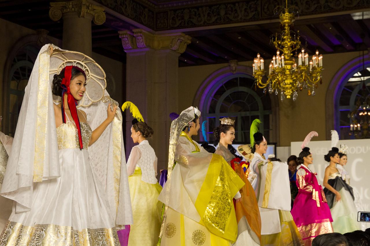 --Fashionshow-116.jpg