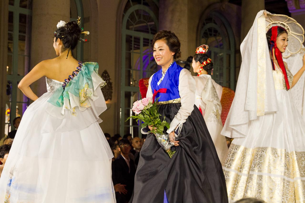 --Fashionshow-118.jpg