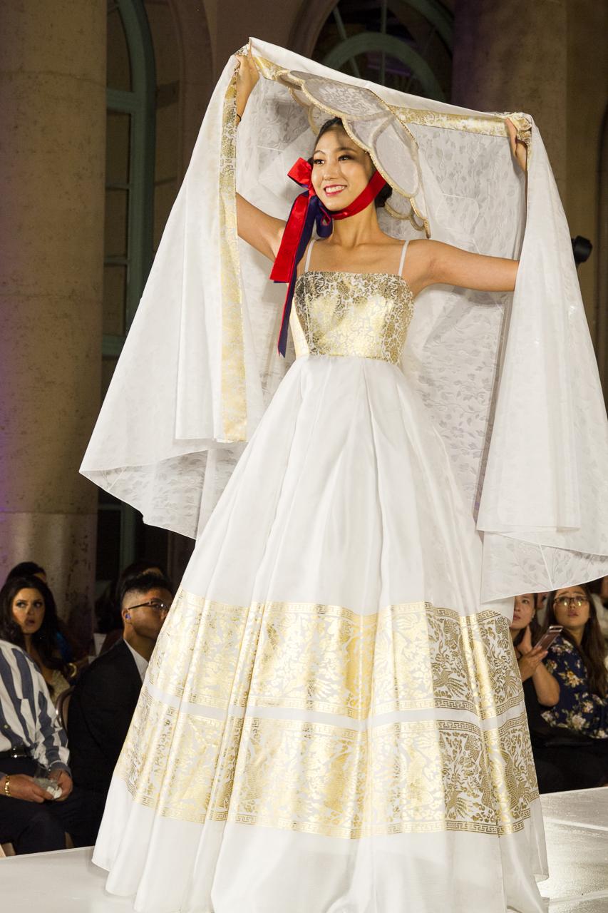-Fashionshow-17.jpg