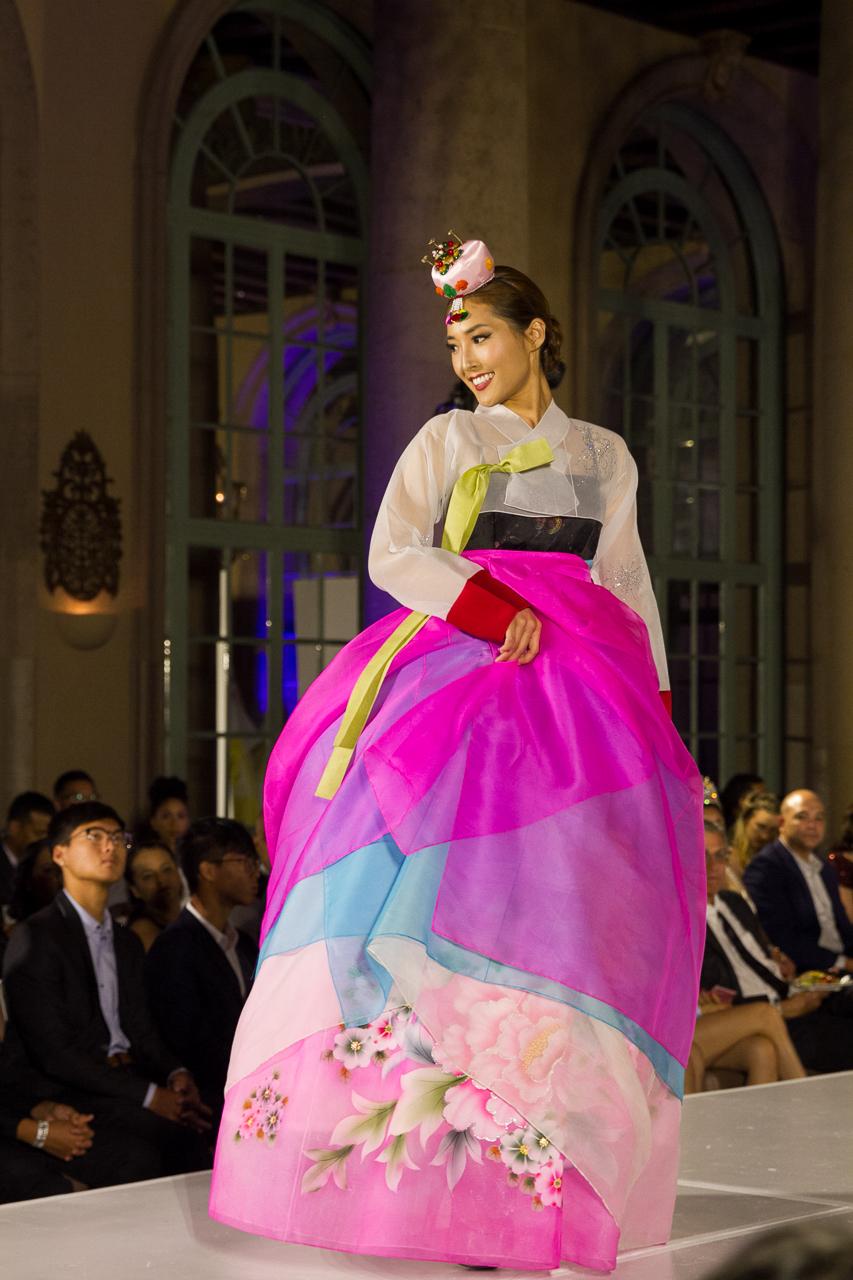 -Fashionshow-38.jpg