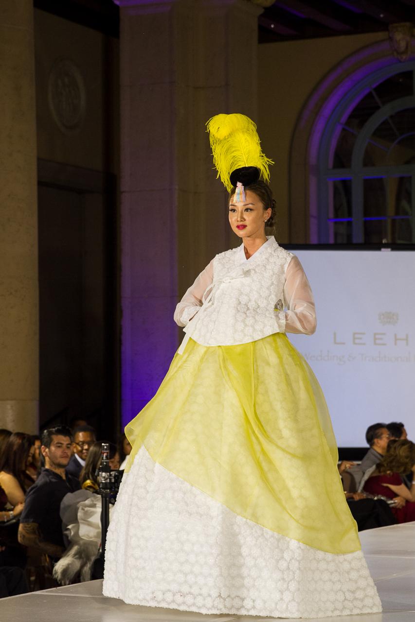 -Fashionshow-58.jpg