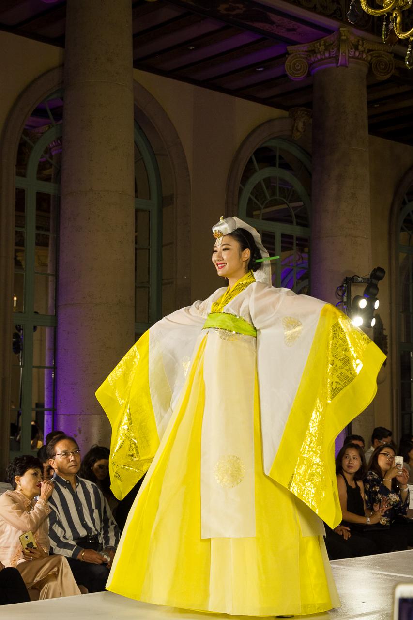 -Fashionshow-46.jpg