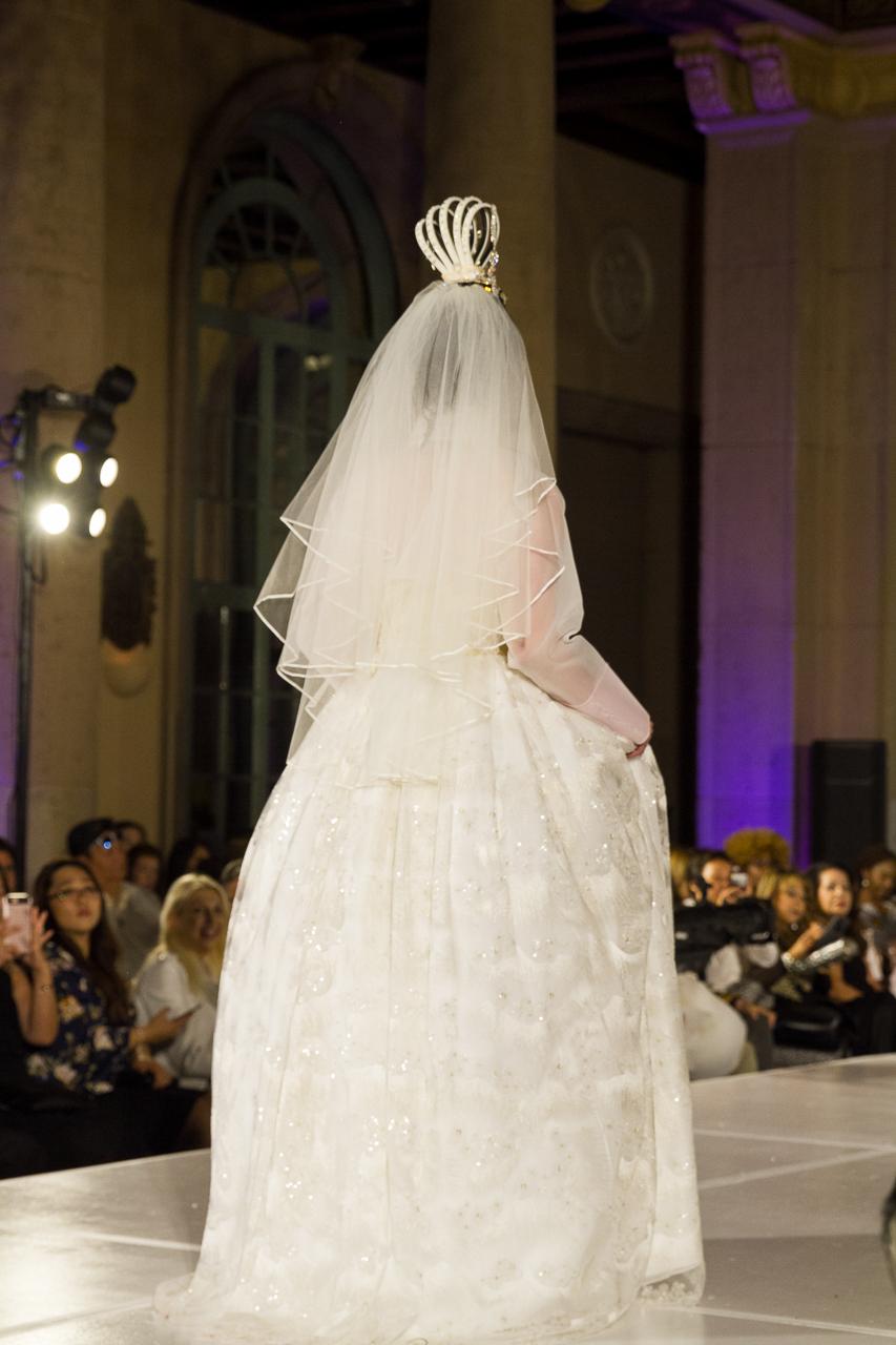 --Fashionshow-94.jpg