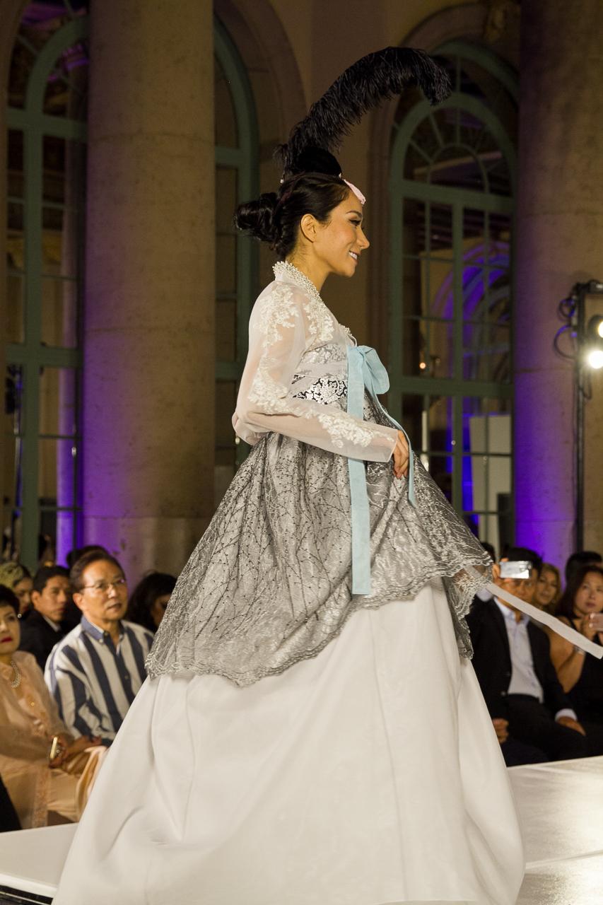 --Fashionshow-38.jpg