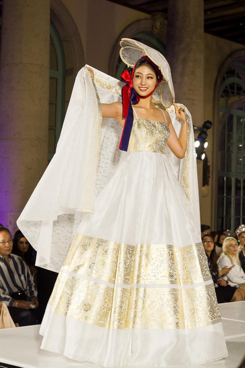 -Fashionshow-24.jpg