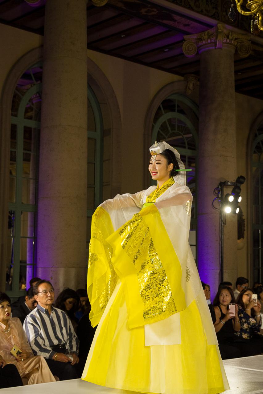 -Fashionshow-47.jpg