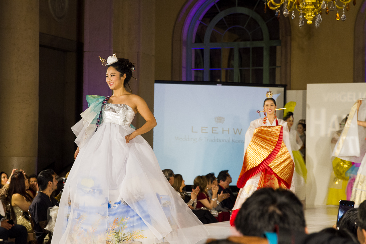 --Fashionshow-108.jpg
