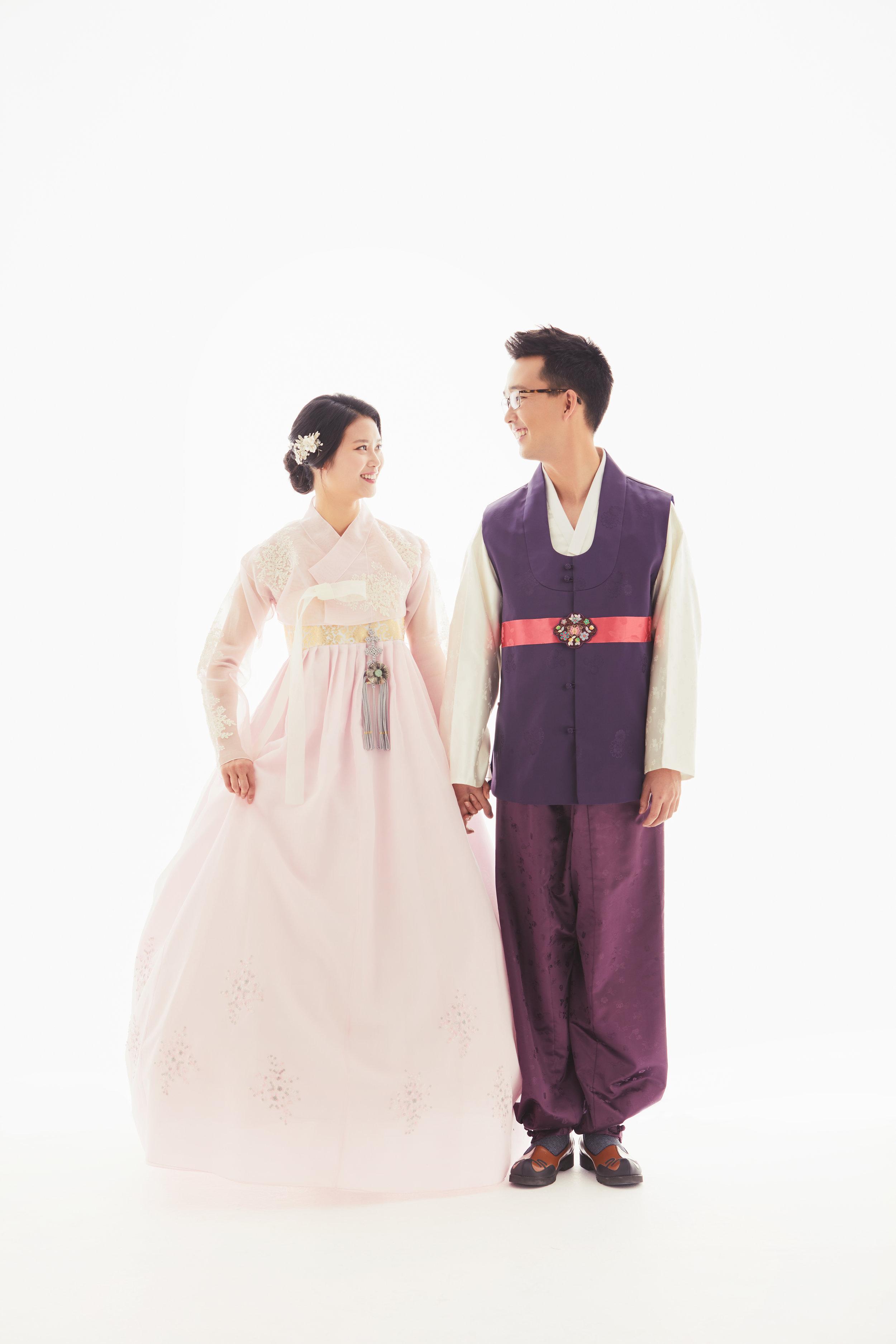 1122_wedding_Irene_0585.jpg