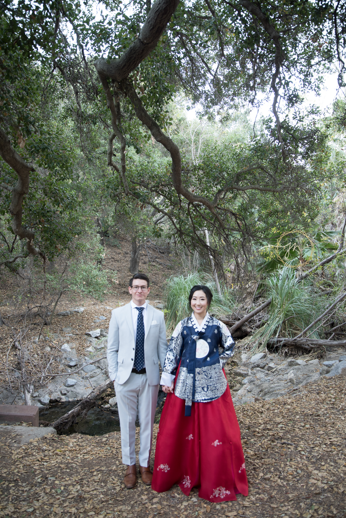 jackie and abner  (121 of 206).jpg